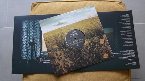 CD beta