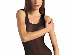 sheer shirt longshirt durchsichtig transparent microfibre nylon (providencia1) Tags: shirt transparent nylon sheer microfibre longshirt durchsictig