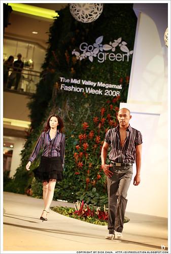fashionweek_036
