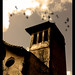 Casa Encantada-Haunted House