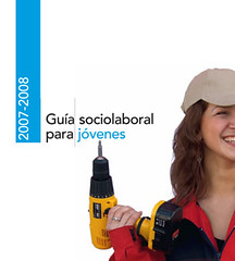 GUIA SOCIOLABORAL