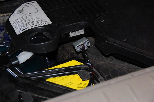 volvo vnl truck wiring diagrams turn signal volvo 850 radio wiring diagram elsavadorla