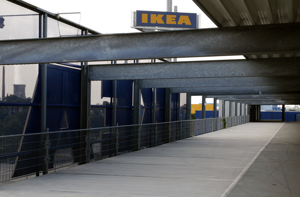 The Worlds Best Photos Of Cologne And Ikea Flickr Hive Mind