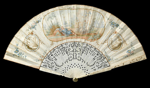 08-Droom van Jacob 1740