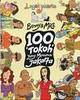 100 tokoh jakarta.jpg