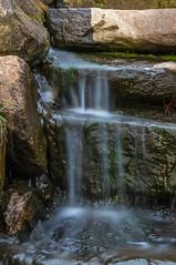 _MG_5928 (sgiworld) Tags: saint herblain cours deau eau chute filé waterfall canon 760d rivière river torrent