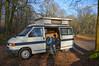_DSC0038 (Sandy & Alan) Tags: jan2017 sussex fristonforest trudy