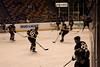 IMG_3077 (tomcruiseship) Tags: bostonbruins bruins boston tdgarden nhl hockey icehockey vancouver vancouvercanucks canucks