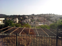 20120524_164307 (missionari.verbiti) Tags: verbiti amiciverbiti terrasanta turismo israele neghev marmorto qumran gerusalemme betlemme gerico nazareth tabor cafarnao hermon cesarea