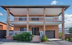 17 Glassop Street, Yagoona NSW