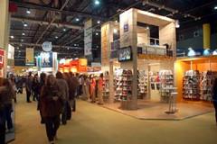 Con el Día de Mendoza cerró la Feria del Libro