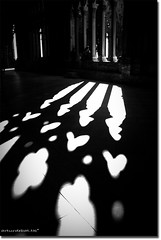 Shadows (arturii!) Tags: light shadow bw sun white black byn sol beautiful wow garden hearts grey photo amazing nice interesting europa europe day place awesome catedral sunny dia catalonia ombre bin seu catalunya fotografia vella blanc sombras archs arcs impressive negre catalua gettyimages llum lleida monestir jardi concurs cors catalogne patrimoni segri plana lloc blackwhitephotos canoneos400d grisos arturii bobmasters gentcat arturdebattk capturep