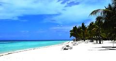 Panglao (rodneymjimenez) Tags: beach sand bohol panglao