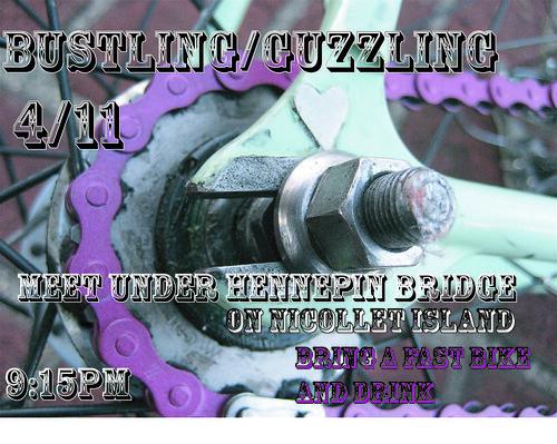 buslte-guzzle4-11-10