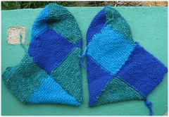 unfelted_slippers
