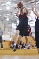 SLU30 (dvd_woo) Tags: stella basketball canon is united australia melbourne victoria sandringham 28 lakers ef 28l slu 70200mm maybenotnexttime