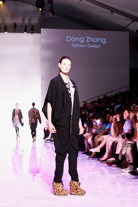 zhong2