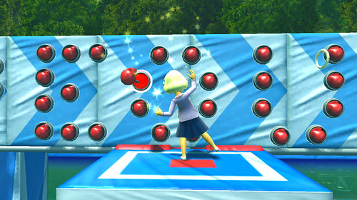 WipeoutIntheZone_Screenshot2