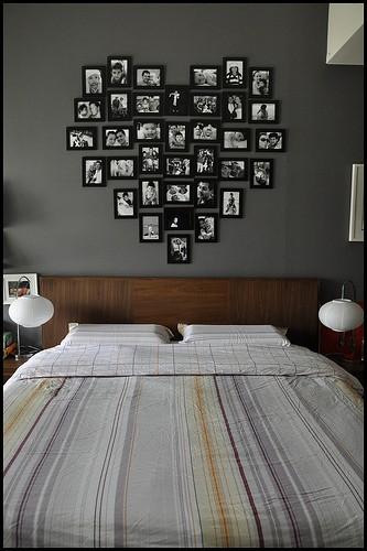 photo wall7