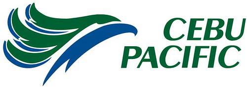 cebu_pacific