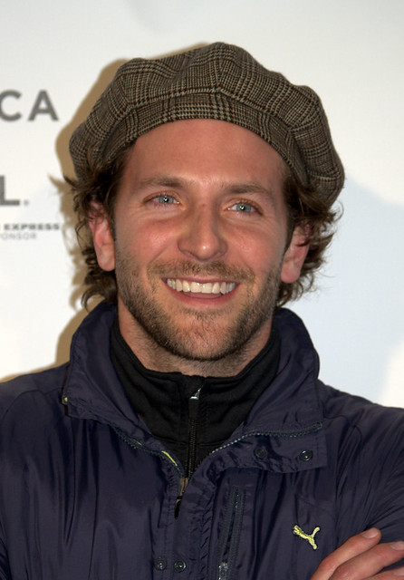 Bradley_Cooper_at_the_2009_Tribeca_Film_Festival
