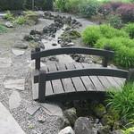 """Greenhaven Landscape Design <a style=""""margin-left:10px; font-size:0.8em;"""" href=""""http://www.flickr.com/photos/117326093@N05/12993851415/"""" target=""""_blank"""">@flickr</a>"""