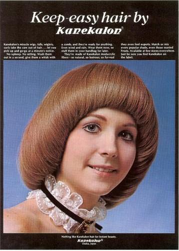 Keep-easy hair , originally uploaded by sugarpie honeybunch .