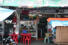 Public Market Tagum City (johummel) Tags: publicmarket tagum