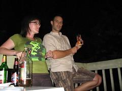 IMG_0821 (jerry royalle) Tags: wedding toronto julia ravi