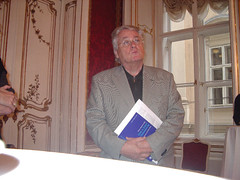 Reinalter Helmut 9915