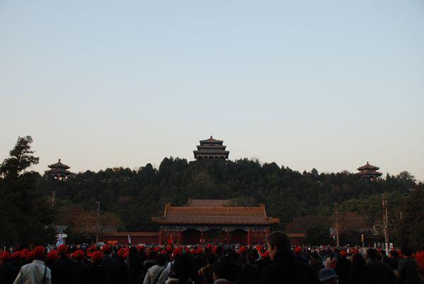 Pekin - colline du charbon (32) [600]