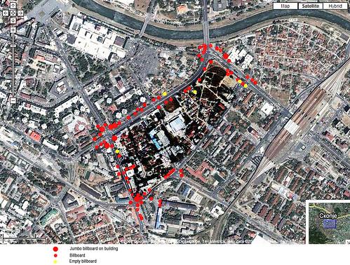poposki-skopje-map-adv2
