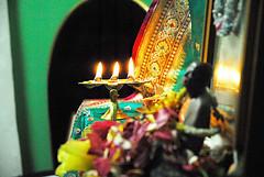 CUMPLEAOS MADRE KUNJA! (Familia Vrinda Brasil Yatra :)) Tags: devotees festa aniversrio madre devoto compleaos mataji agni vrinda haribol agnihotra hotra gurumaharaj madrekunja vrindasp
