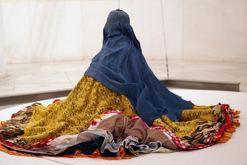 burka_1127