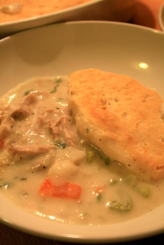 turkey pot pie 080