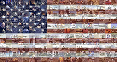 Reputation of America