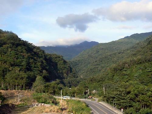 Taiwan (363)