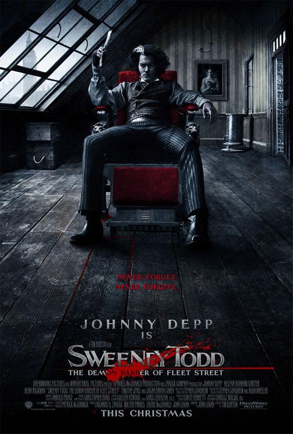 sweeney_todd_movie_poster_onesheet__1_