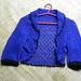 Paranoarte blusa 002c