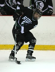 J.DiLalla.03 (DiGiacobbe Photog) Tags: hockey ridley dilalla