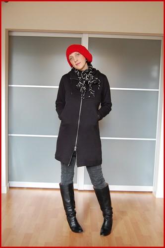 12.15.2007 (tricia)