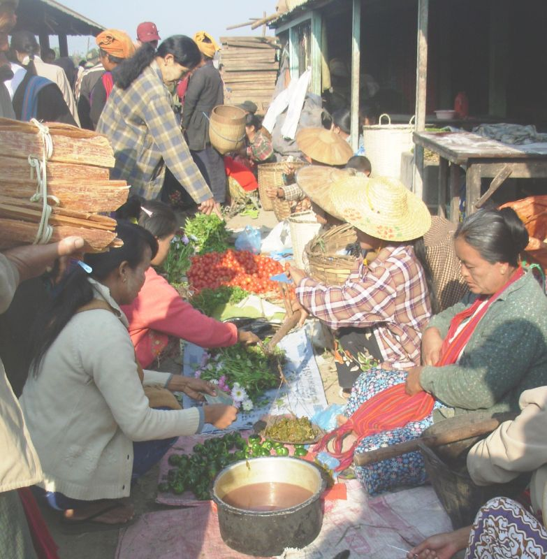 1Marché T-Inle (6)