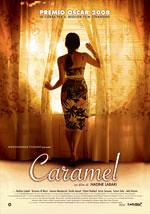 Locandina del film Caramel