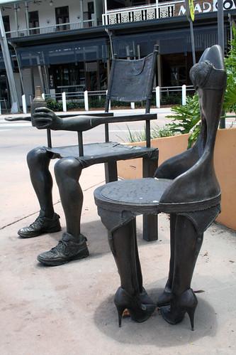 20071101 0822 Public Art