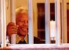 timezone 11 SouthAfrica Mandela on Robben Island Prison