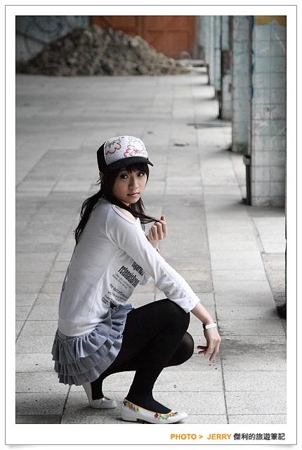 IMG_5977_nEO_IMG