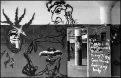 suicide (vcrimson) Tags: ohio abandoned factory bf akron derelect bfgoodrich abandonedfactory restorations
