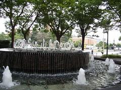 名古屋市 (2)