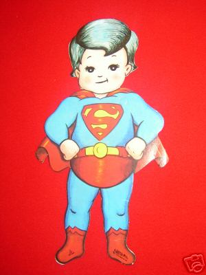 dcsh_superjr_superman
