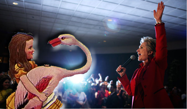 caucus-hilary-and-alice.jpg